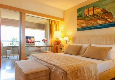 Villaggio Turistico Resort Acacia Resort
